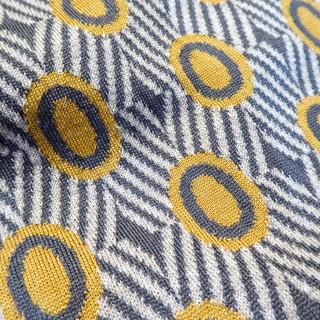 佛羅倫薩Pitti Filati紗線展 毛織 色織 圖形 其他