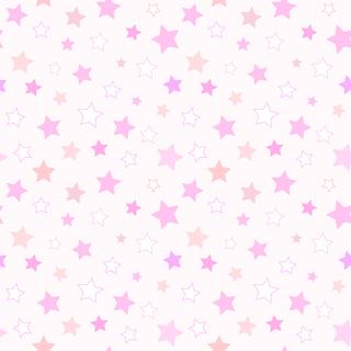 矢量圖 eps 嬰幼童花型 滿身圖案 可愛卡通 休閑風
