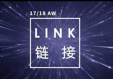 17/18秋冬時裝設計主題靈感視頻