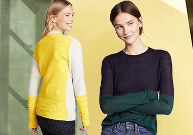 Joseph是有着极强奢华基本要素的现代成衣品牌,其创始人Joseph Ettedgui更是一位对时尚有着特殊敏感度的开创性人物。先后将Kenzo、Cotelbajac、Azzedine Alaia和山本耀司等品牌带入世人眼中。成功的在1972年创立了同名时装品牌Joseph,他彻底改革了针织衫的历史,并且成功地使Joseph裤子深入人心。