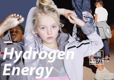 2020?#21512;?#31461;装主题趋势展望--氢能动力