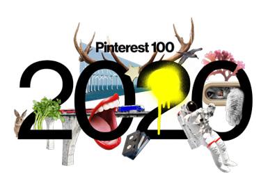 2010年Pinterest在美国正式上线,网站采用瀑布流的形式展现图片内容,以其庞大的图片资源获得了一致好评。经过十年的发展,Pinterest已成为世界上最大的图片社交分享网站。根据Pinterest全球的搜索数据,官方总结了十大搜索趋势方向,让我们一起潜入Pinterest的数据海洋,触及大数据时代的平行宇宙,展现了2020年的最佳创意!