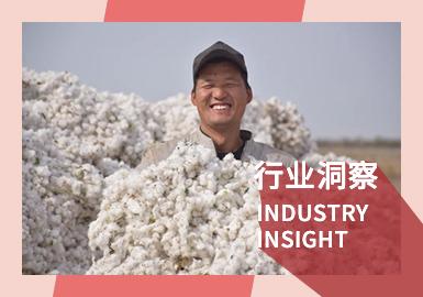 新疆棉花事件下中国时尚业的竞争力与未来趋势